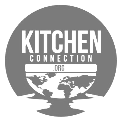 Kitchen Connection Logo